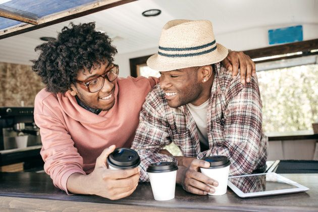 Finding common ground and coming from a place of mutual understanding can make financial talks painless.