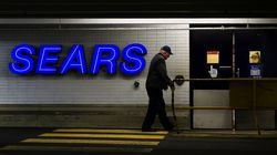 Sears Store Closures To Leave Void In Small Cities And Their