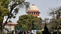 SC Grants Ayodhya Mediation Panel Time Till Aug 15 For Amicable