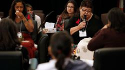 'You're Failing Us': Cousin Of Decapitated Woman Criticizes MMIW