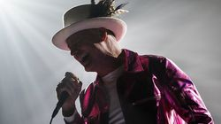 We Already Miss You, Gord