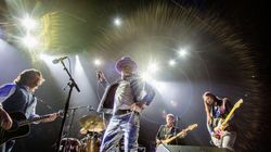 Essential Tragically Hip Songs That Defined Moments In Our