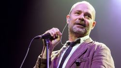 Gord Downie Was Canada's Most Honest