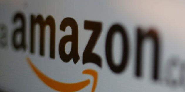 Amazon is expecting at least 100 different bids from cities across North