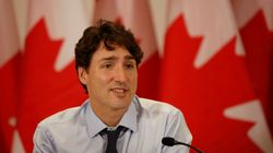 I Am Disgusted By Trudeau's Response To Quebec's Racist