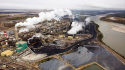 Oilsands Can Survive, But Not Thrive, In World Of $50