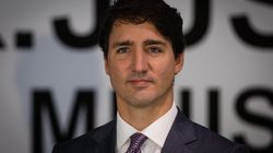 The Veil Of Convenience: Trudeau Stays Silent As Quebec Targets