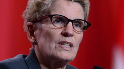 Ontario Premier On Track To Sue Opposition Leader For
