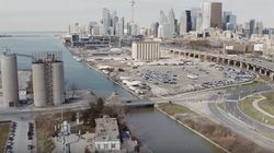 New Toronto Smart City Project Has To Be Open