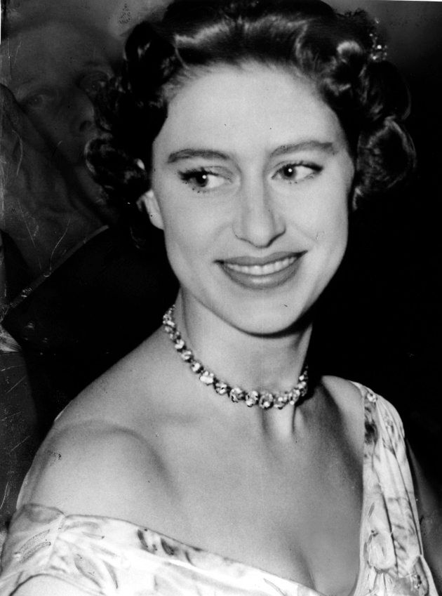 Princess Margaret S Morning Routine Was As Royal As It Gets