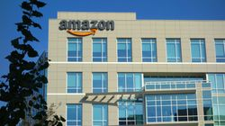 238 Cities Are Vying For Amazon's $5-Billion Second