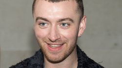 Sam Smith Reveals He Feels 'As Much Woman' As He Does