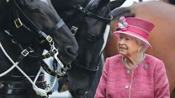 The Queen Has An Unexpected, But Lucrative, Source Of