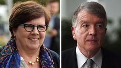 Judge Acquits Ontario Liberals In Bribery