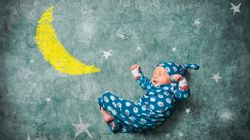 Baby Names Inspired By Your Child's Zodiac
