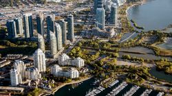 Canada Revenue Agency Probing Pre-Construction Condo