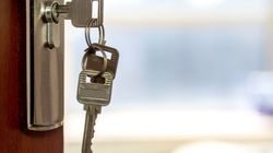 Canada's Home Ownership Rate Declines For First Time In