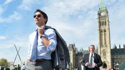 'You Call Those Clarifications?': PM Cool On Quebec's Bill 62