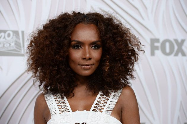 """Janet Mock is advising on the script of """"Pose."""""""