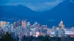 Vancouver Now Less Affordable Than Manhattan: