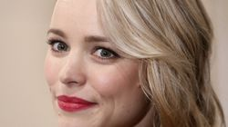 Rachel McAdams Says Director Sexually Harassed Her When She Was