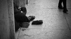 Indigenous Homelessness Won't Be Solved Through Housing