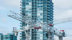 Could Family-Sized Condos Solve Canada's Housing Market