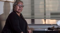 MMIW Inquiry Must Hear Stories From Jailed Indigenous Women: