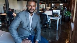 Lightspeed's Success Is Proof Canada's Startup Scene Is A