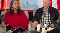 Police Care More When Missing Women Are White, Inuk Mother Tells