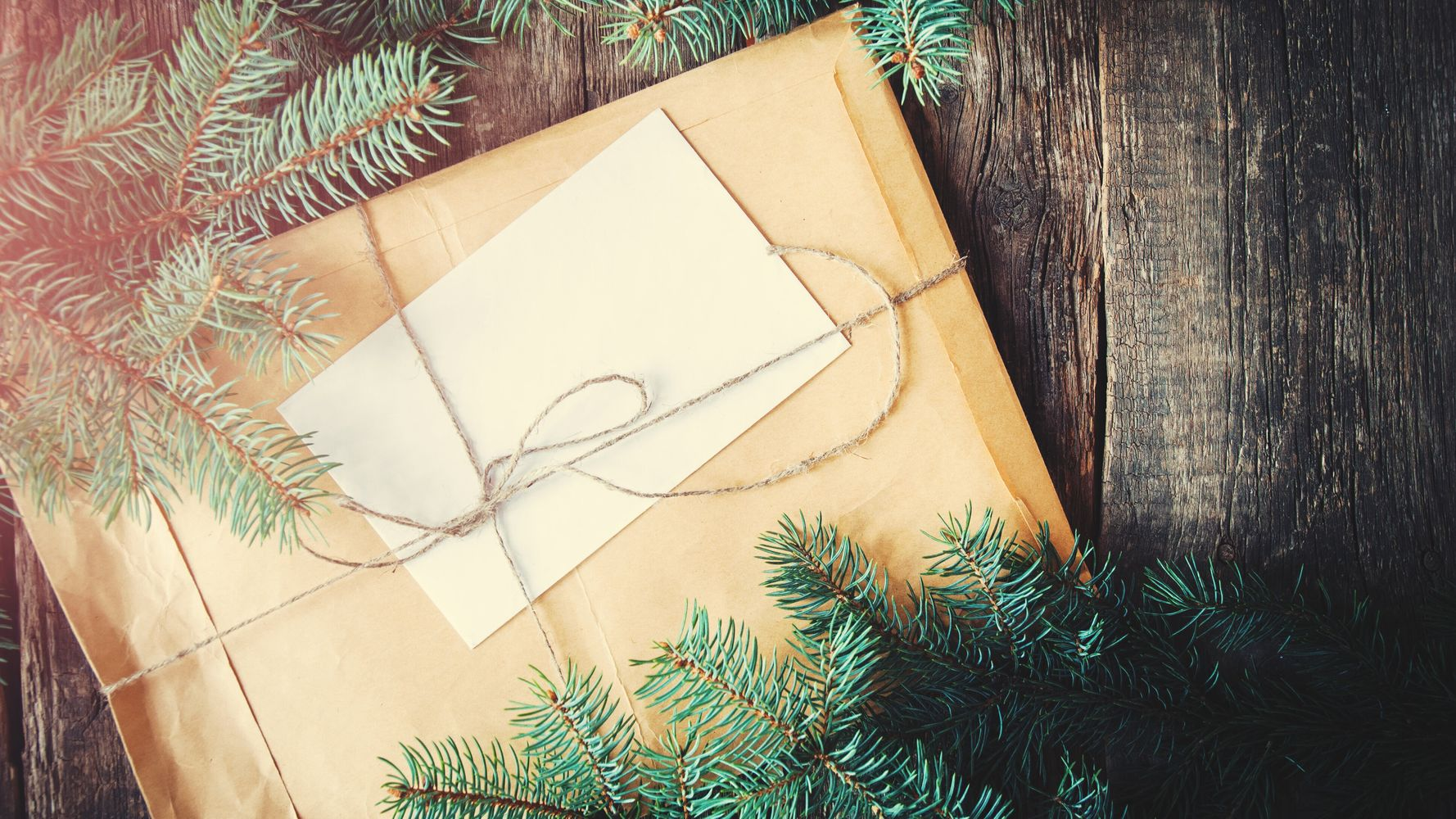 Secret Santa Gift Ideas Under 30 That Are Cool Af Huffpost Canada Life