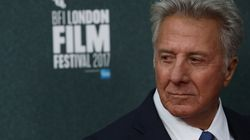 Dustin Hoffman Added To Growing List Of Hollywood Sex
