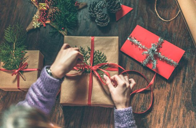Cheap Christmas Gift Ideas That Are Still Extremely