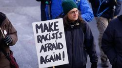 Righteous Outrage Over Racism Is Now More Important Than Ever In