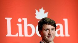 2 Years In: Wading Through The Liberals' Field Of
