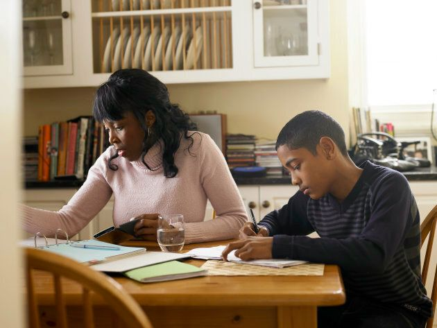Financial Education Should Be A Basic Human