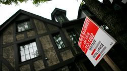 Greater Montreal Homes Are Selling Faster Than They Were A Year