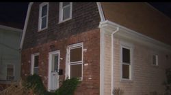 19 Dead Animals Found In Home, Boy's Bedroom In Massachusetts: