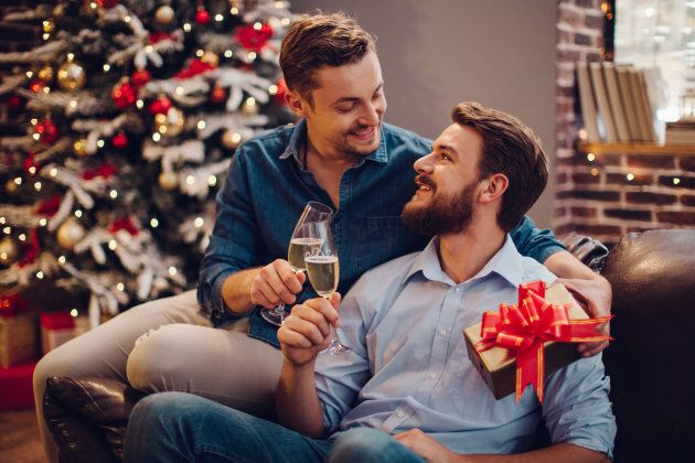 Christmas Gifts For Boyfriends You (Probably) Haven't Thought