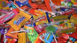 'Be Vigilant,' Police Say, After More Pins Found In Halloween
