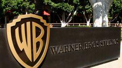 El monumental palo de la compañía Warner Bros a un famosísimo 'youtuber'