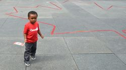 National Children's Commissioner Could Make Canadian Kids More