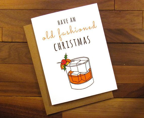 Holiday Cards That Will Actually Make You Want To Spread Christmas