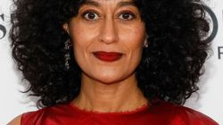 If You're Single And Don't Have Kids, Tracee Ellis Ross Has A Message For