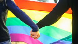 Alberta Closes Legal Loopholes With Gay-Straight Alliance