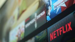 Quebec Liberal MPs In Awkward Spot As Feds Rule Out Netflix