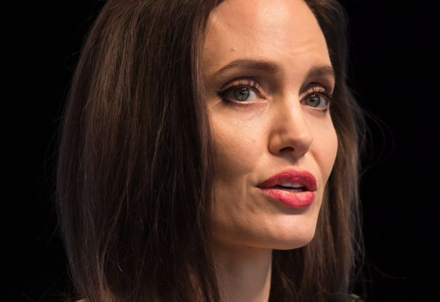 Read Angelina Jolie's Full Keynote Address To UN Peacekeeping Defence Ministerial Summit In