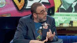 """Las 3 lecciones de Bob Pop para Díaz Ayuso y la clase obrera: """"Se forran por nuestra"""
