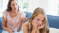 Your Preteen Girl Is Distant Because Of You. Here's How To Fix