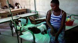 Cholera In Haiti Is The UN's Dreadful